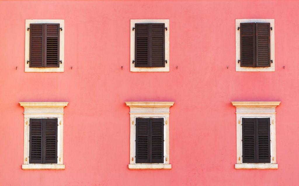 pintar-fachadas-barcelona