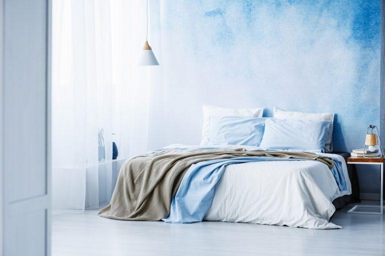 pintar-habitacion-dormitorio-barcelona
