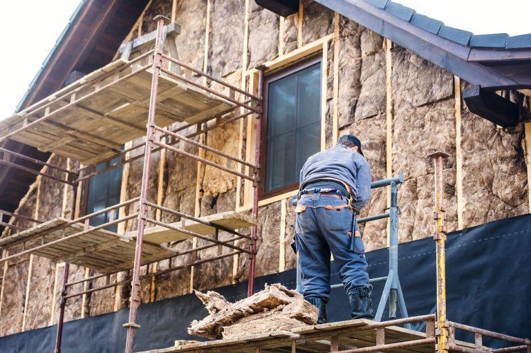 pintor-fachadas-edificios