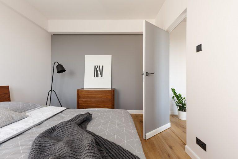 pintor-habitación-dormitorio-barcelona