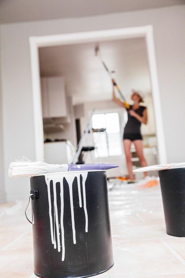 retirar-gotelé-paredes