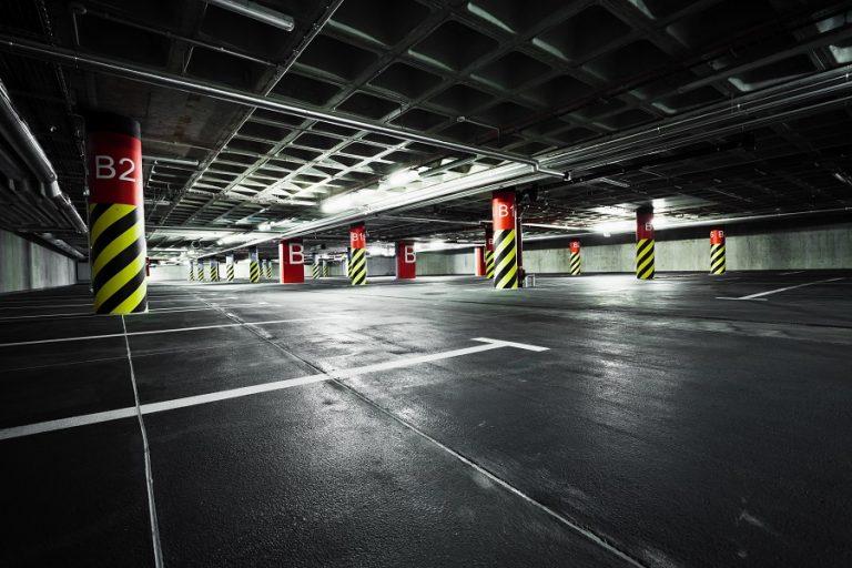 pintar-parking-barcelona
